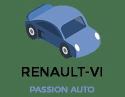Renault-vi