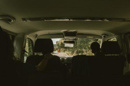 nettoyer linterieur de sa voiture